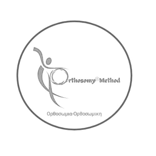 Orthosomy ® Method